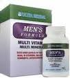 Multi Vitamin for Men Review